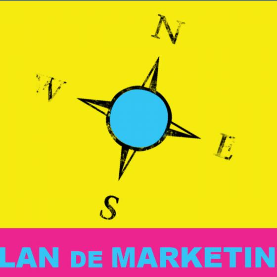 ¿Qué es un Plan de Marketing?