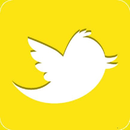 Twitter red social