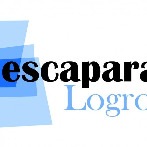 Ejemplos de logos
