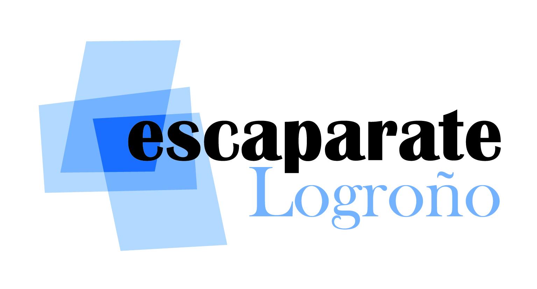 Ejemplos de Logo