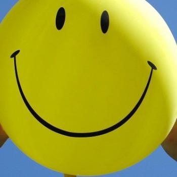 En busca de la felicidad