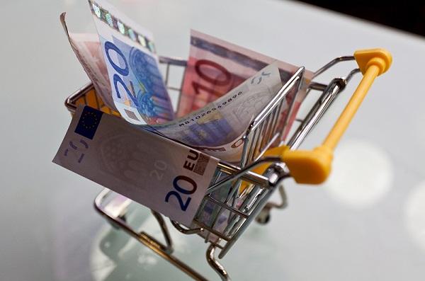 euros-carro