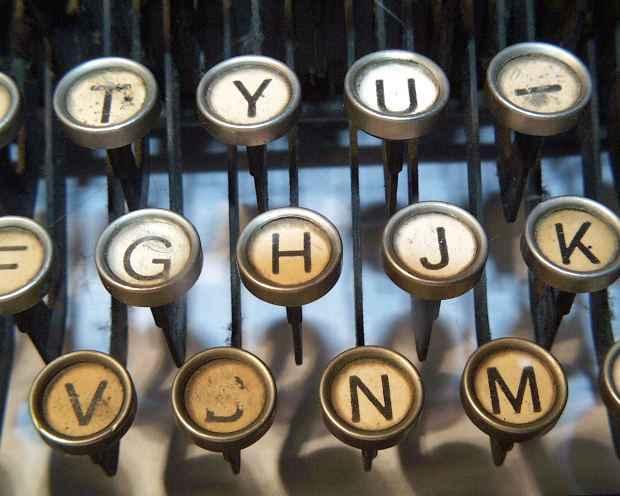 cómo escribir para llamar la atención sobre mis textos