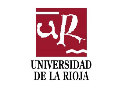 Universidad de La Rioja- Marketing