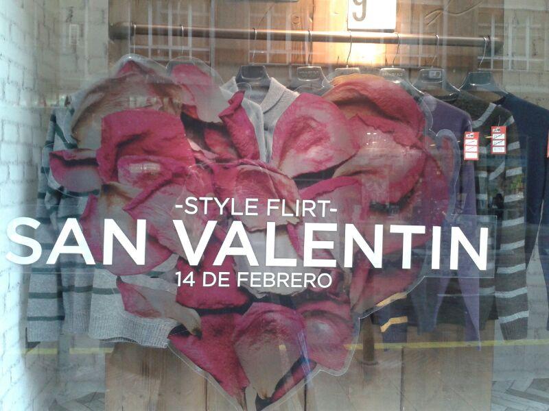 image3Escaparates San Valentín