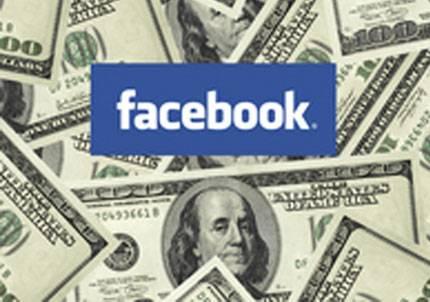 Curso facebook para empresas y negocios