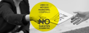 libro_metodo_marketing