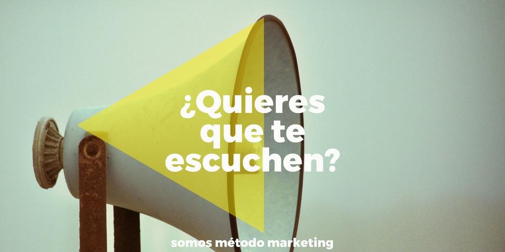 Agencia comunicación 2