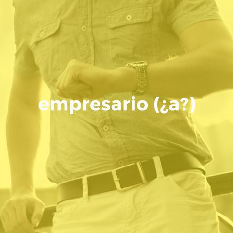 Emprensario3