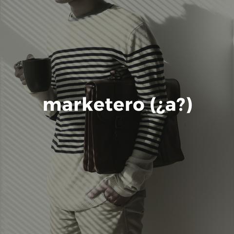 marketero3