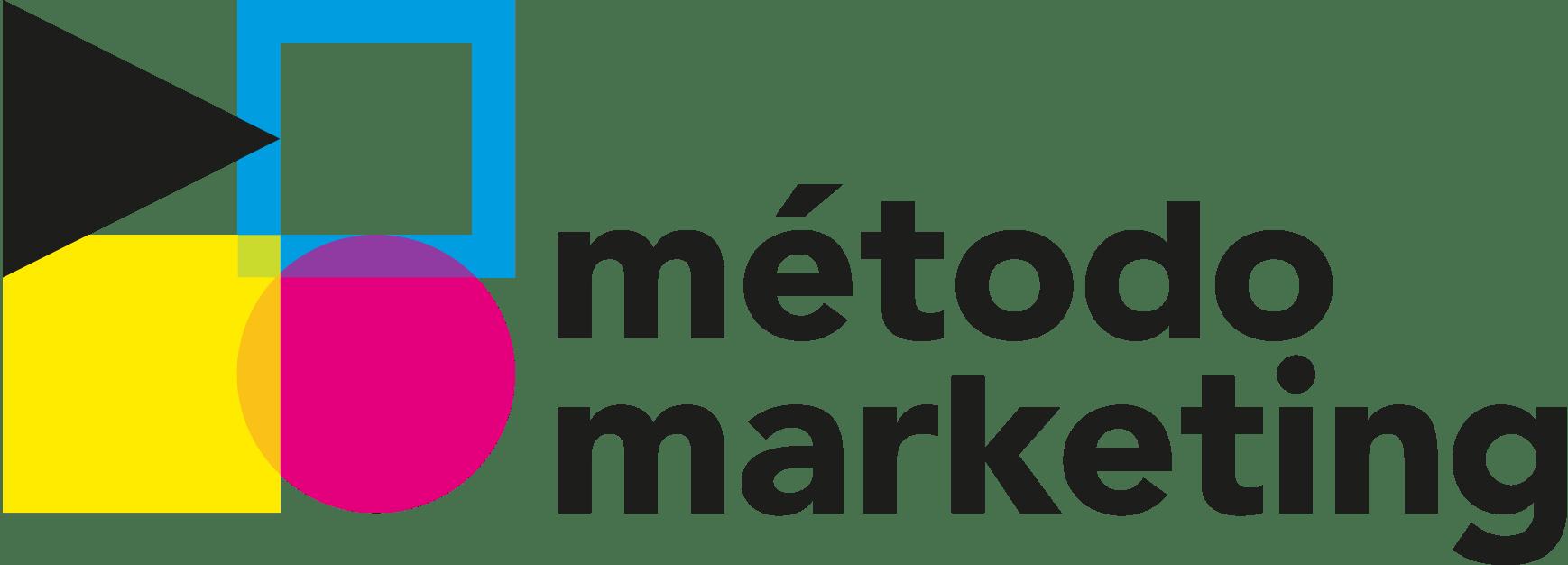 método marketing