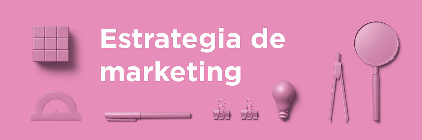 01. Estrategia de marketing 480px tiny
