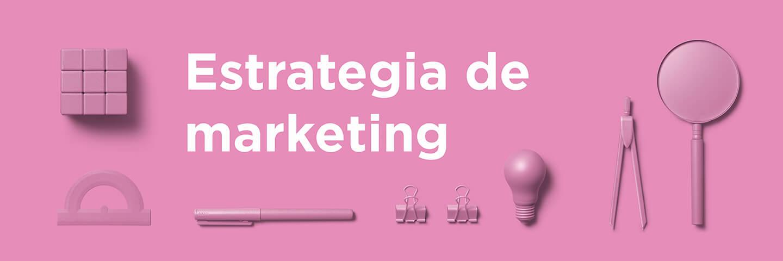 01. Estrategia de marketing 480px tiny