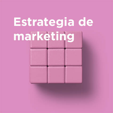 02. estrategia de marketing tiny