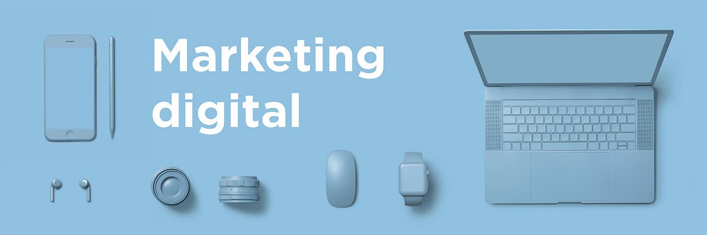 03. Marketing Digital 480px tiny