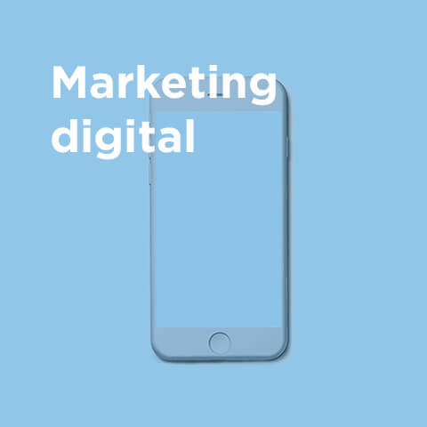 03. Marketing digital tiny