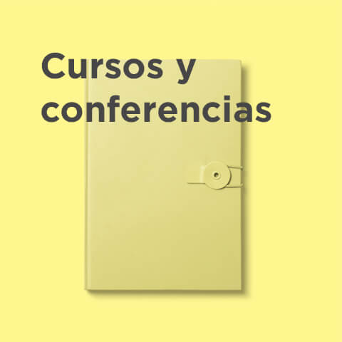 04. Cursos y conferencias tiny
