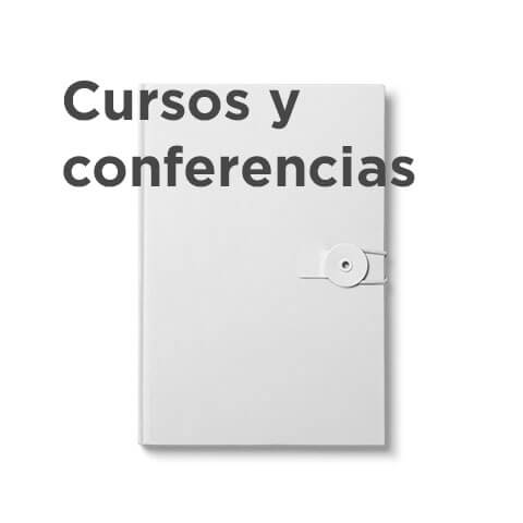 0. B Cursos y conferencias tiny
