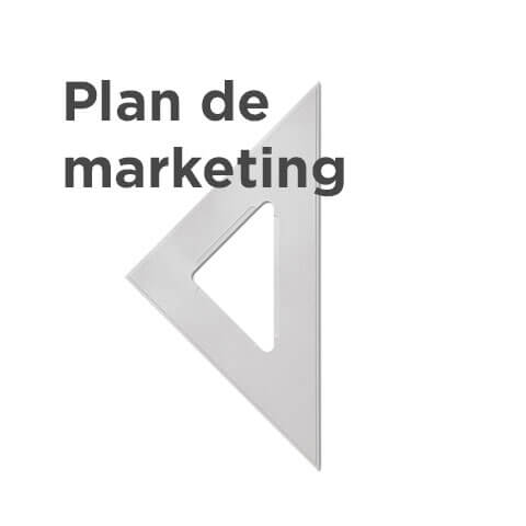 0. B Plan de marketing tiny