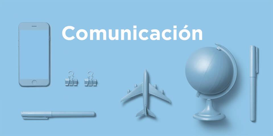 05. Comunicación 480px tiny