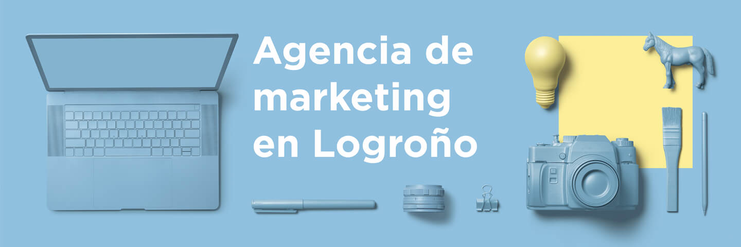 Agenciademarketing 480px tiny